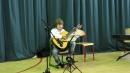 2010.01.20 Koncert szkolny