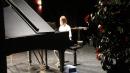 2010.06.19 Finałowy koncert Imielin