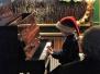 2010.12.16 Świątecznie na Imielinie