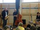 2011.02.07 Trio Jazzowe