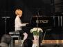 2011.06.22 Finałowy Koncert