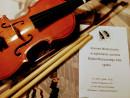 2012.01.10 Koncert Noworoczny w wykonaniu uczniów Studia Muzycznego ARTE i gości na Białołęce