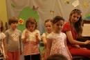 2012.06.21 Występ w przedszkolu AMC