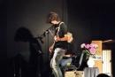 2012.06.22 Żoliborski Koncert Finałowy