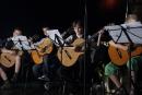2012.06.23 Ursynowski Koncert Finałowy