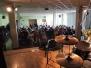 2012.06.24 Białołęcki Finałowy Koncert w Amicusie