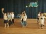 2012.06.28 Występ klas zerowych na zakończenie roku szkolnego 2011/2012