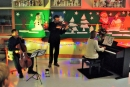 2012.12.08 Świąteczny Koncert Kolęd na Białołęce