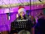2012.12.14 Koncert Świąteczny - Imielin