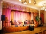 2013.01.13 Koncert Zimowy - Restauracja Antrakt w Teatrze Komedia - koncert Żoliborz