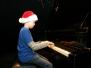 2013.12.14 Wokalno Instrumentalny Konkurs Kolęd