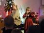 2014.12.20 Koncert Świąteczny w Teatrze Komedia