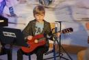 2015.04.11 Koncert uczniów na Białołęce