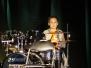 2015.04.26 Koncert uczniów ARTE
