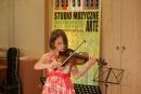 2015.06.13 Koncert Finałowy na Białołęce