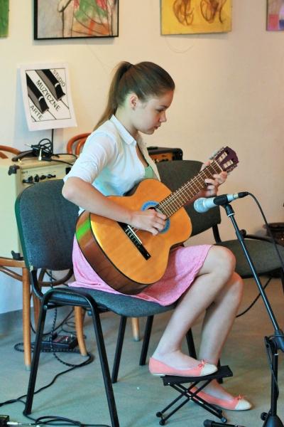 Koncert Studio Arte Czerwiec (18)