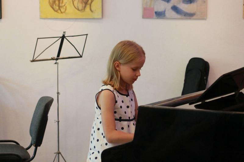 Koncert Studio Arte Czerwiec (47)