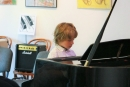 Koncert Studio Arte Czerwiec (13)