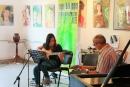Koncert Studio Arte Czerwiec (24)