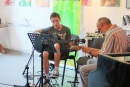 Koncert Studio Arte Czerwiec (25)