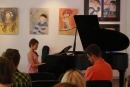 Koncert Studio Arte Czerwiec (29)