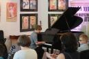 Koncert Studio Arte Czerwiec (32)