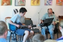 Koncert Studio Arte Czerwiec (37)