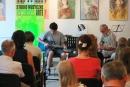 Koncert Studio Arte Czerwiec (38)