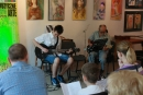 Koncert Studio Arte Czerwiec (44)