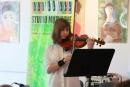 Koncert Studio Arte Czerwiec (46)