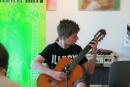 Koncert Studio Arte Czerwiec (51)