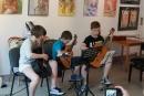 Koncert Studio Arte Czerwiec (53)