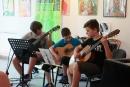 Koncert Studio Arte Czerwiec (55)