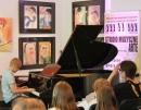 Koncert Studio Arte Czerwiec (7)