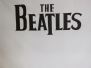 2016.05.22 The Beatles