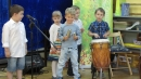 2016.06.09 Mini Koncert - Żoliborz