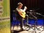 2016.06.11 Świt - Koncert Finałowy uczniów z Żoliborza i Białołęki