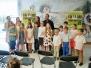 2017.05.20 Audycja pianistów i skrzypków - Białołęka