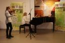 2017.12.09 Koncert w DK Stokłosy