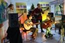 2017.12.16 Koncert Świąteczny Białołęka