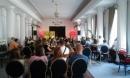 2018.06.17 III Koncert Finałowy Imielin i Żoliborz