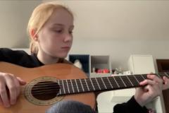 Ania-P