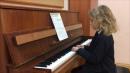 2021.01.07 Koncert Online uczniów Studia Muzycznego ARTE Imielin