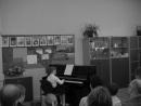 2009.06.03 Koncert Finałowy