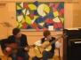 2008.12.19 Koncert Mikołajkowy