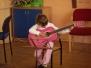 2009.04.28 Koncert Wiosenny