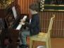 2010.05.07. Ursynów - Koncert Wiosenny