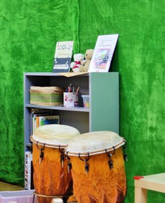 Pianino dla przedszkolaków, lekcje pianina 4 latki, lekcje pianina 5 latki.